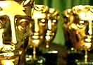 Potterish :: Harry Potter, o Ickabog, Animais Fantásticos e JK Rowling Indicações ao BAFTA