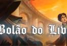 bolaolivro7 - Bolão do Livro 7