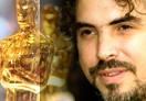 Potterish :: Harry Potter, o Ickabog, Animais Fantásticos e JK Rowling Oscar dos Mexicanos