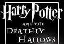 Potterish :: Harry Potter, o Ickabog, Animais Fantásticos e JK Rowling Deathly Hallows terá 784 páginas na versão americana