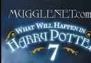 Potterish :: Harry Potter, o Ickabog, Animais Fantásticos e JK Rowling Mugglenet lança seu primeiro livro