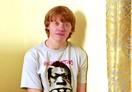 Potterish :: Harry Potter, o Ickabog, Animais Fantásticos e JK Rowling Novas fotos de Rupert