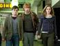 Bem vindo ao Conteúdo Potterish!