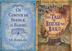 Outros livros e relatos