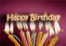 birthday - Parabéns Daniel Radcliffe!