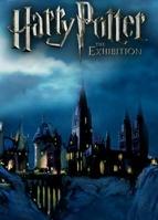 Harry Potter: A Exposição