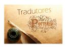 tradutoressmall - <em>Conteudo.ish</em>: Entrevistas J.K. Rowling e Afins